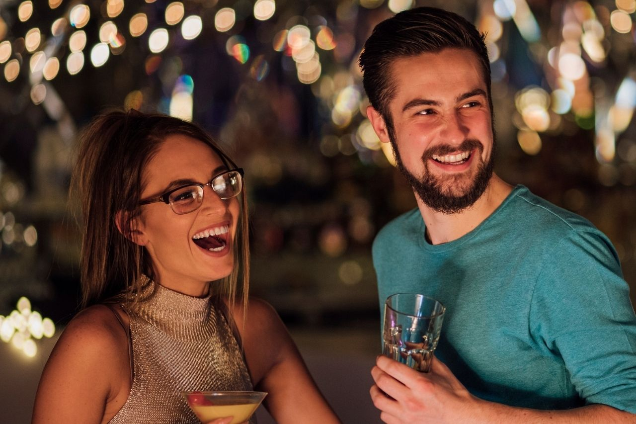 Brisbane Speed Introductions Singles Night Ages 30-49